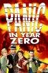 Постер «Паника в нулевом году»