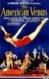 Постер «Американская Венера»
