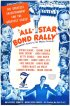 Постер «The All-Star Bond Rally»