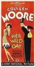 Постер «Her Wild Oat»