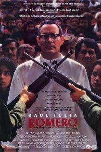 «Ромеро»