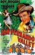 Постер «San Fernando Valley»