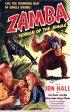 Постер «Zamba»