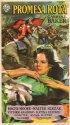 Постер «Чудо»