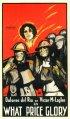 Постер «Бесценная Глория»