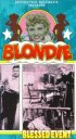 Постер «Blondie's Blessed Event»