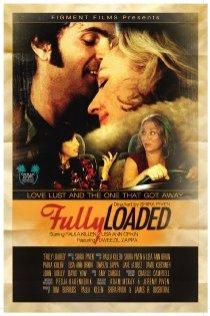 «Fully Loaded»