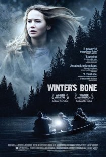 «Зимняя кость»