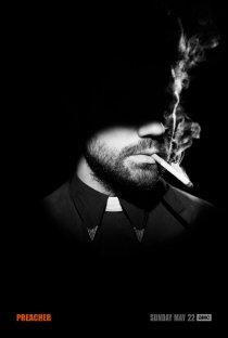 «Проповедник»
