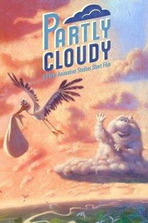 «Переменная облачность»