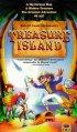Постер «Легенды острова сокровищ»