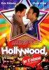 Постер «Голливуд, я люблю тебя»