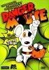 Постер «Опасный мышонок»