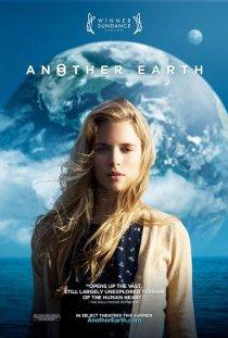 «Другая Земля»