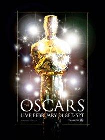«80-я церемония вручения премии «Оскар»»