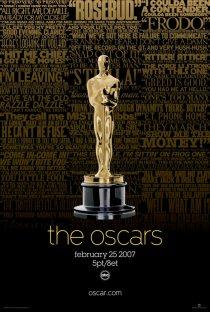 «79-я церемония вручения премии «Оскар»»