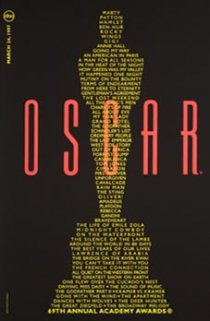 «69-я церемония вручения премии «Оскар»»
