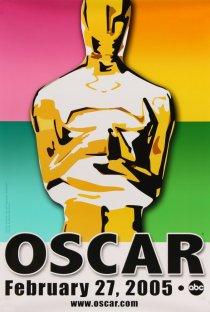 «77-я церемония вручения премии «Оскар»»