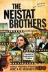 Постер «Братья Нэйстэт»