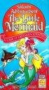 Постер «Приключения русалочки Марины»