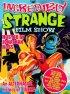 Постер «Невероятно странное кино»