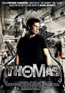 «Странный Томас»