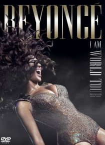 «Beyoncé's I Am... World Tour»