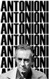 Постер «Микеланджело Антониони, история автора»