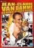 Постер «Жан-Клод Ван Дамм: За закрытыми дверями»