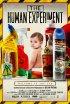 Постер «Человеческий эксперимент»