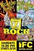 Постер «Z Rock»