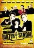 Постер «Unter Strom»