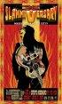 Постер «TNA Сламмиверсари»