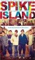 Постер «Спайк Айленд»