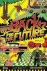 Постер «Назад в будущее»