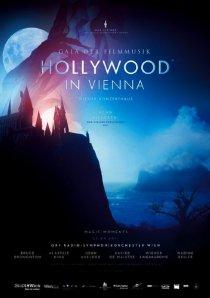 «Голливуд в Вене 2011»