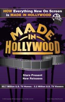 «Сделано в Голливуде»