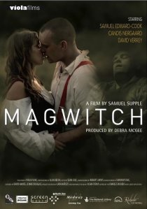 «Magwitch»