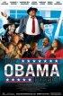 Постер «Эффект Обамы»