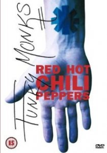 «Red Hot Chili Peppers: Funky Monks»