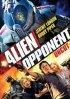 Постер «Alien Opponent»