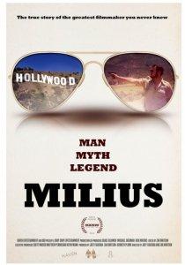 «Милиус»