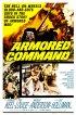 Постер «Armored Command»
