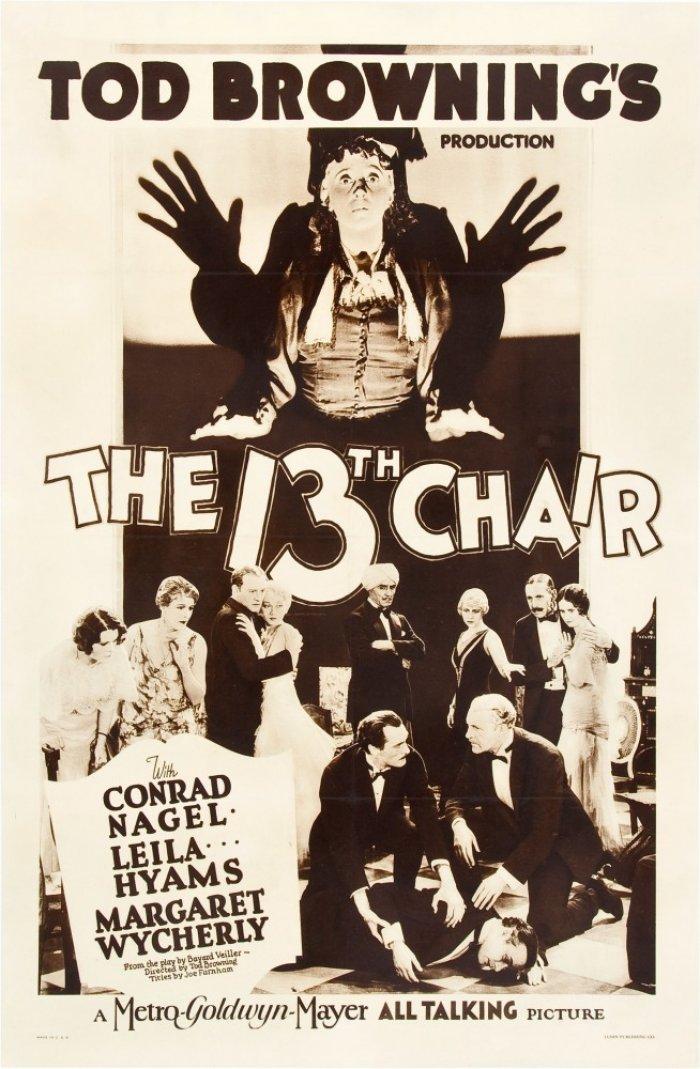 Кадры из фильма смотреть 13 стульев онлайн