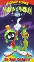 Постер «Безумный марсианский кролик»