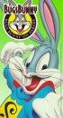 Постер «Супер-кролик»