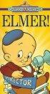 Постер «Доброй ночи Элмер»