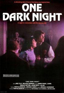 «Однажды тёмной ночью»