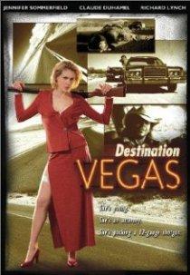 «Направление – Лас-Вегас»