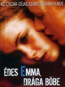 «Милая Эмма, дорогая Бёбе – Наброски, обнаженные фигуры»